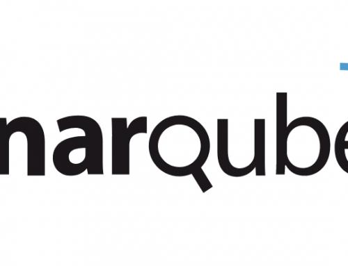 SonarQube – Auditando al Auditor – Parte II
